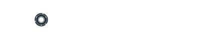 icevents logo white