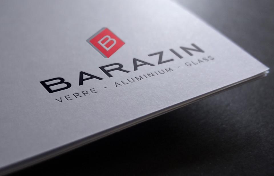 barazin_logo-e1398879429180