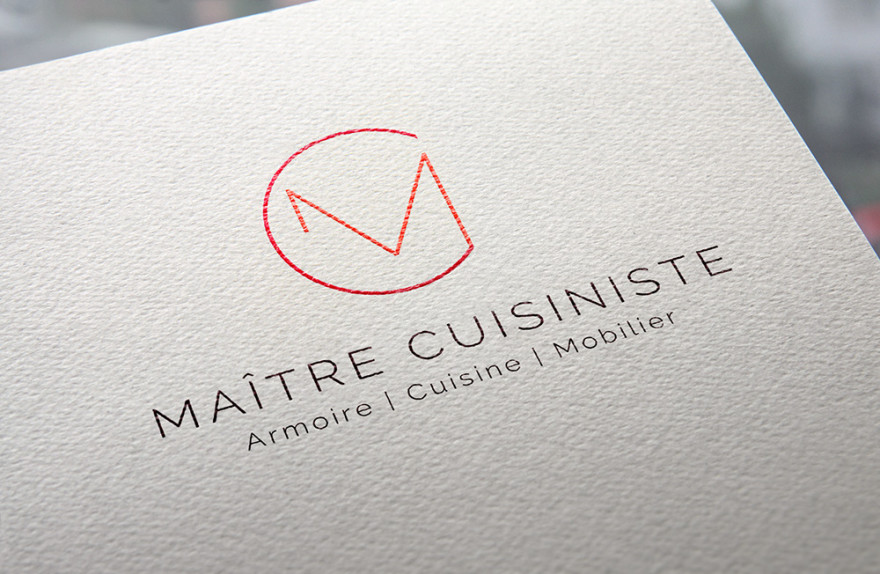 Maitre cuisiniste - armoire-cuisine-mobilier