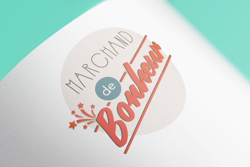 CCi2M-Marchand-de-bonheur-logo-design