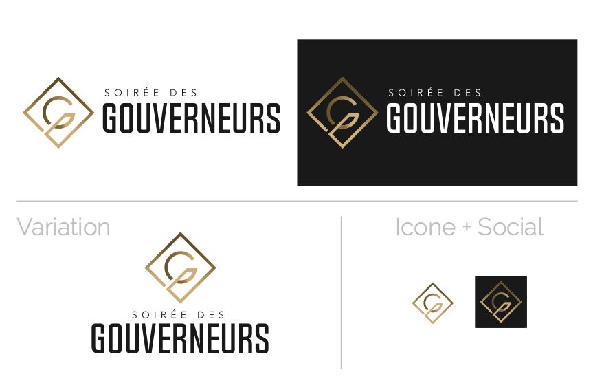 CCi2M-Soiree-Gouverneurs-logo-specs