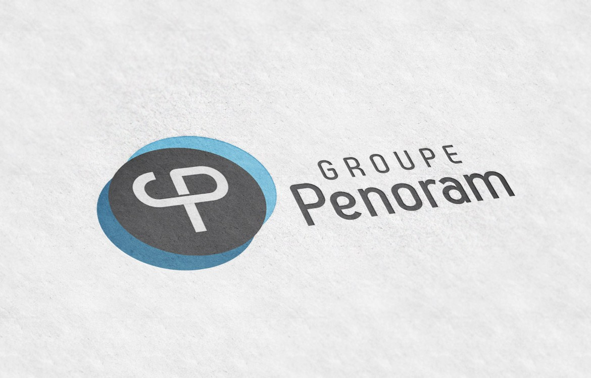 Groupe-penoram-logo