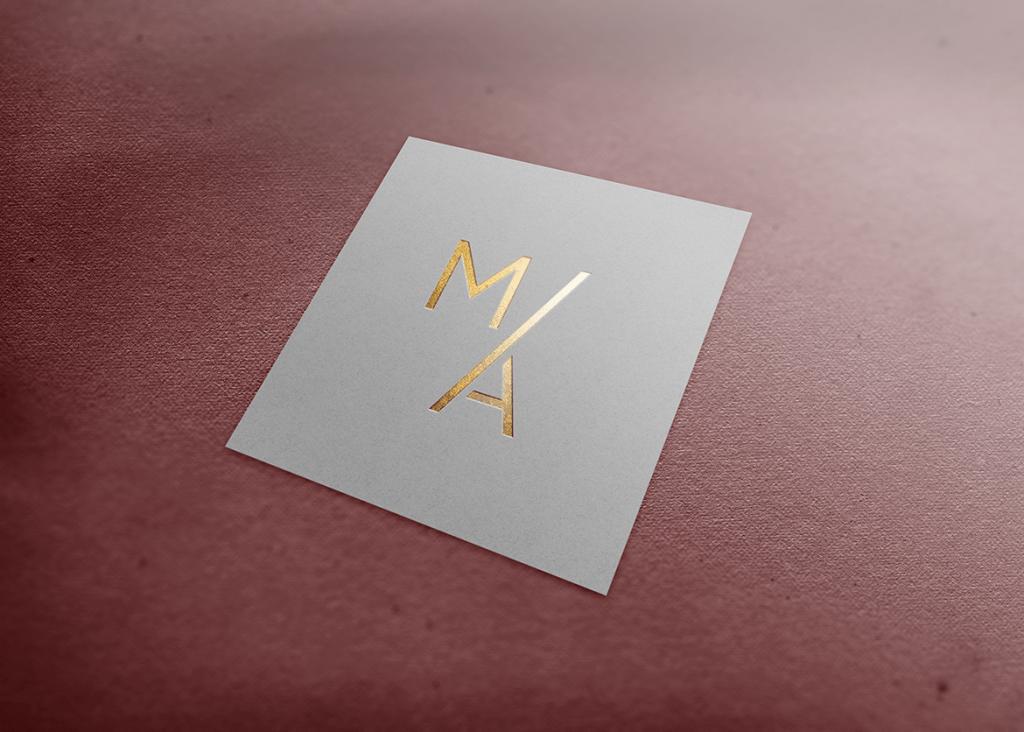 Makart Entertainment – Brand image