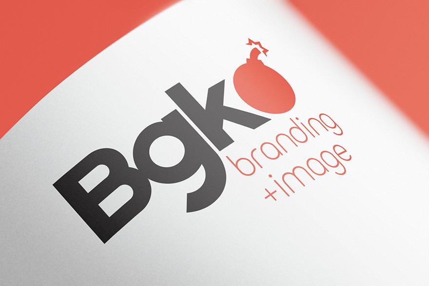 boumgrafik-branding-image-logo-880