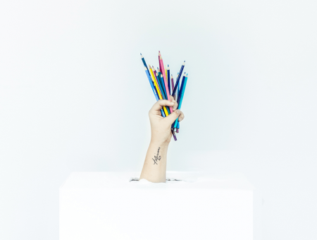 5 tips for choosing your creative agency