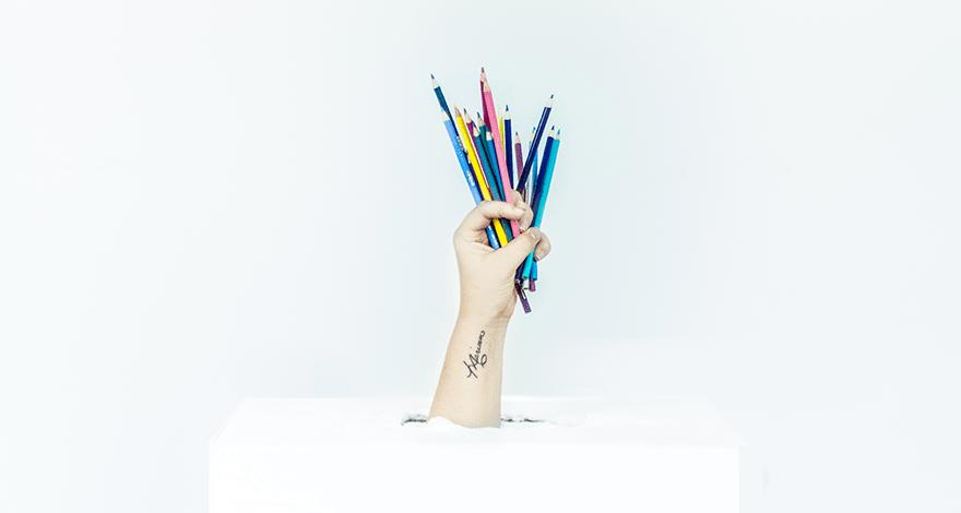 5 conseils pour bien choisir votre agence créative