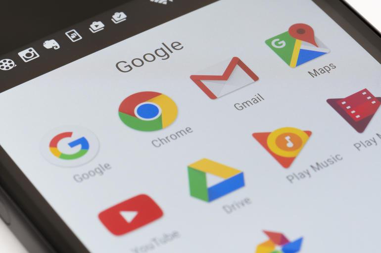 vision-d-entreprise-de-google