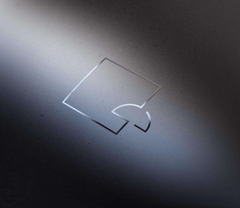 Idonea – Design Universel – Image de marque