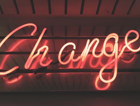 Stratégie de Rebranding : Comment Bien l'Élaborer?
