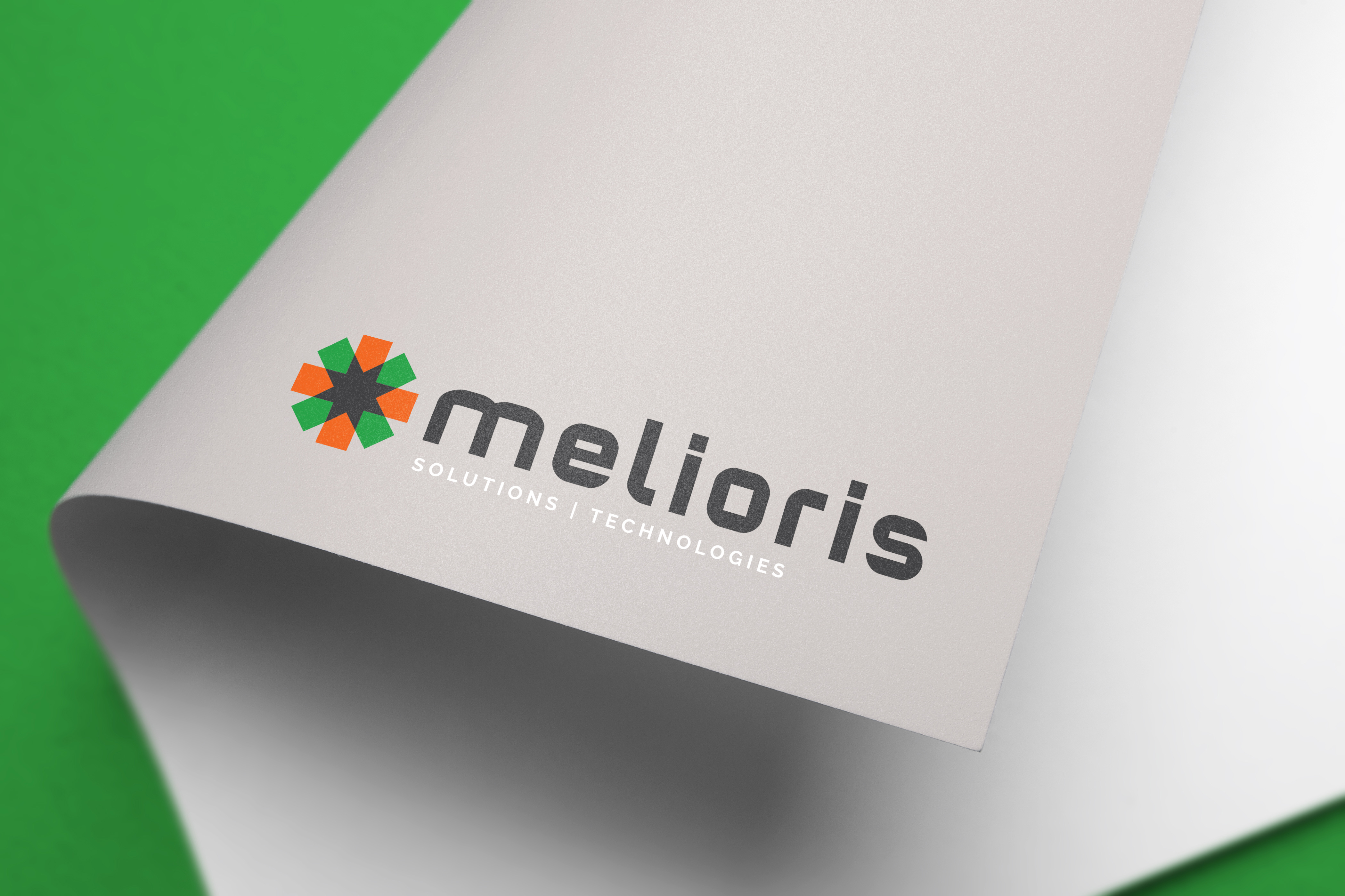 Melioris
