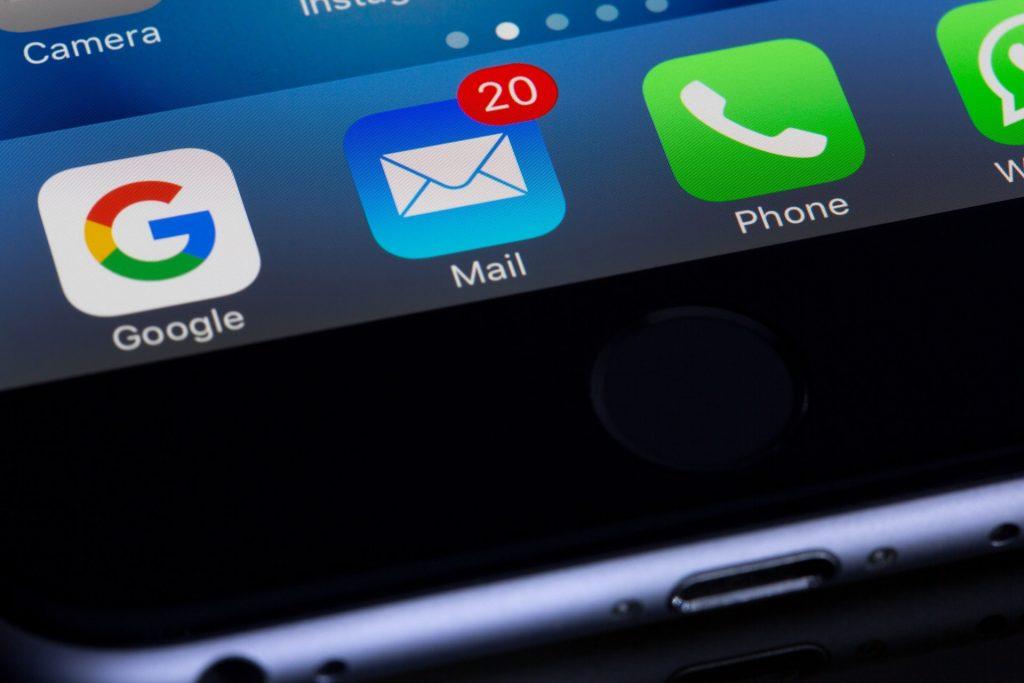 Le marketing par courriel : Enjeux et outils