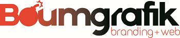 Boumgrafik - Branding & Web Agency Studio