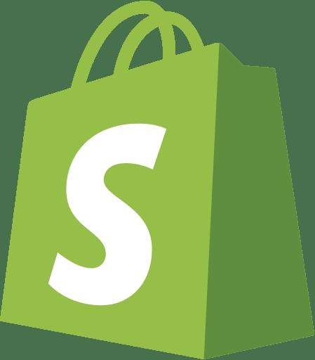 Intégration API et Synchronisation Boutique en Ligne