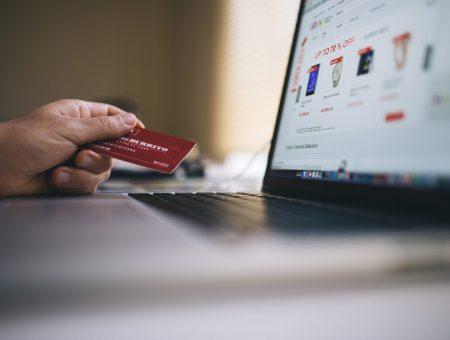 Créer un site transactionnel lorsque vous avez déjà une boutique physique. Les Must-Do.