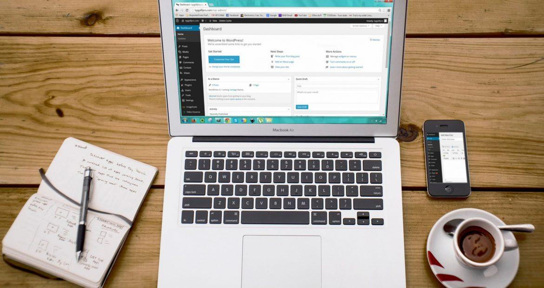 Wordpress Elementor. C'est Quoi?