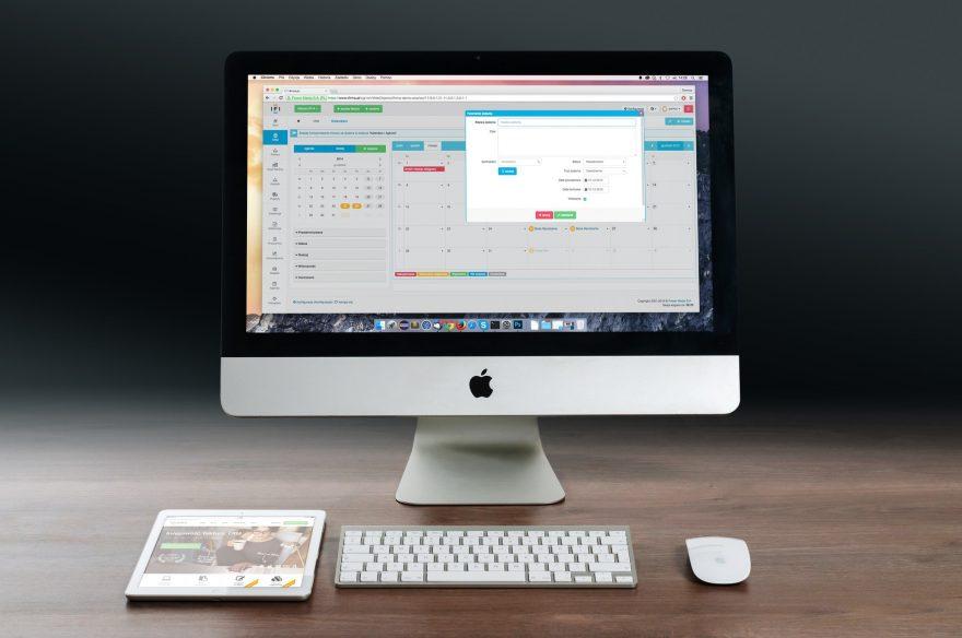 Découvrez Les Applications Web : Avantages Et Utilité
