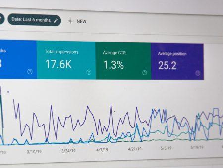 Le web marketing: Comment acquérir de nouveaux prospects (leads)