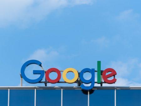 Le Google Ads, c'est pour qui ?