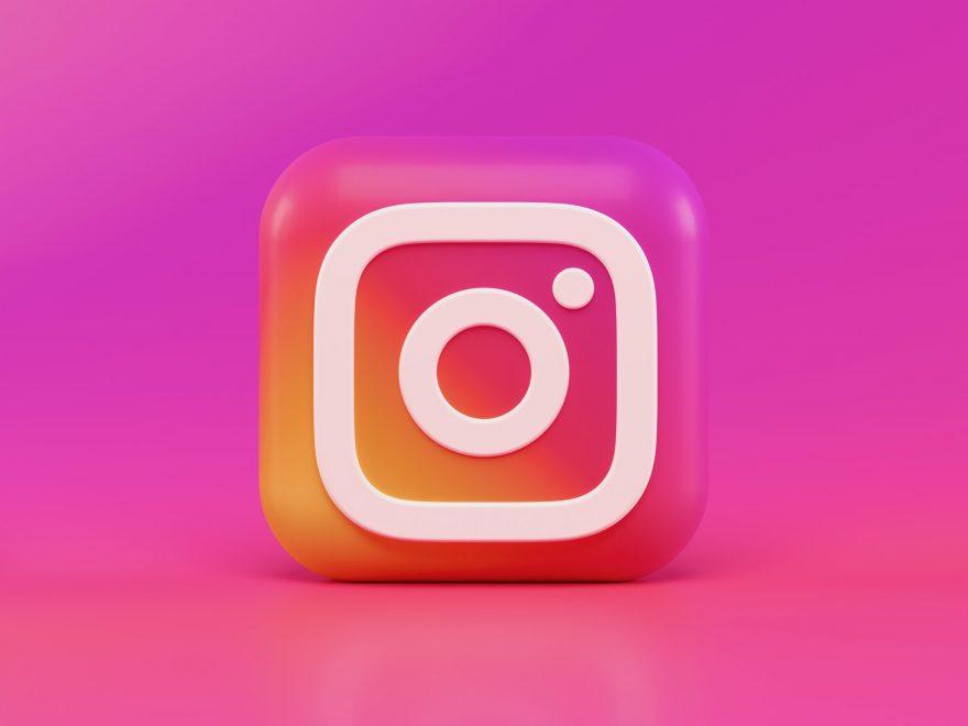Tout savoir sur le SMM ou Social Media Marketing